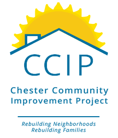 Chester Community Improvement Project