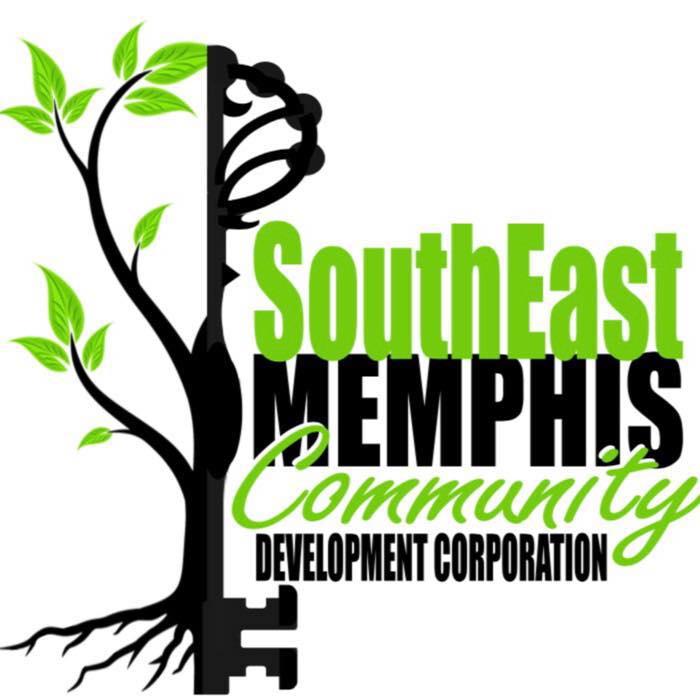 Southeast Memphis Cdc