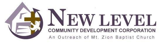 New Level Community Development Corporation