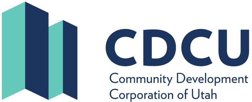 Community Development Corporation Of Utah