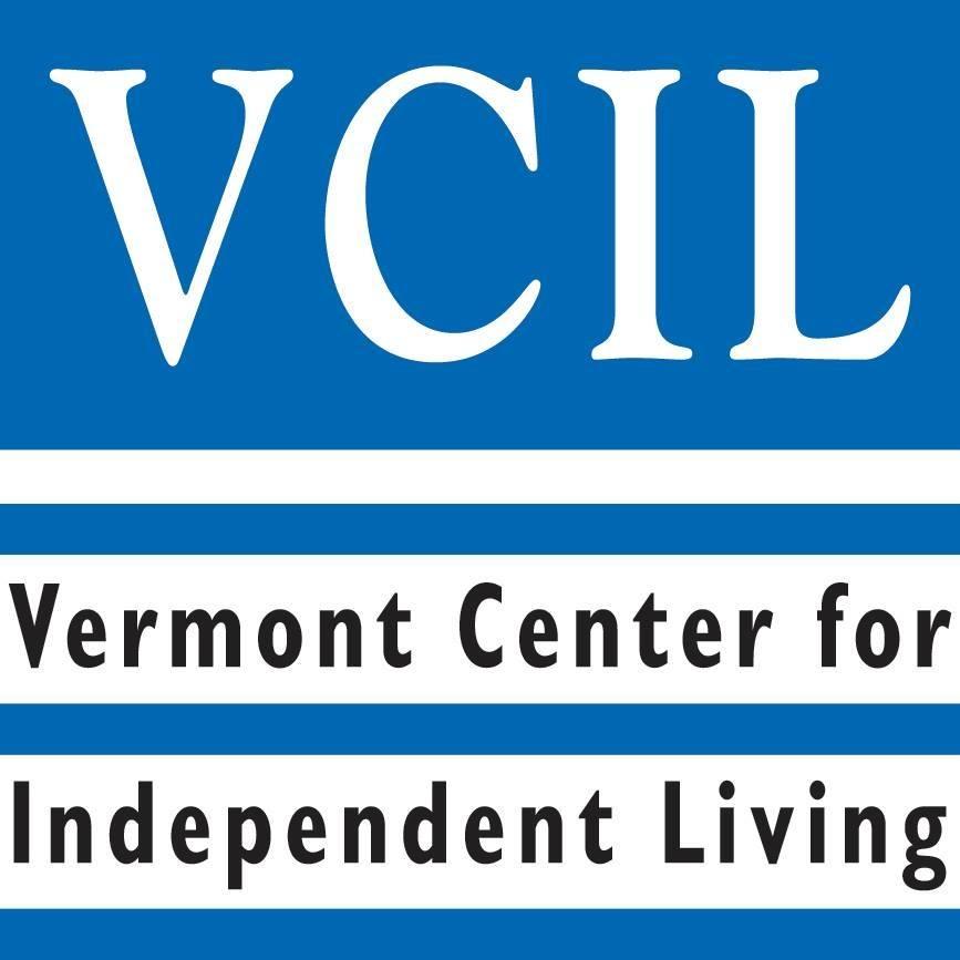Vermont Independent Living Center