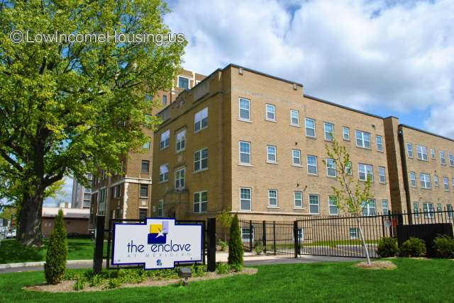 indianapolis in low income housing | indianapolis low income