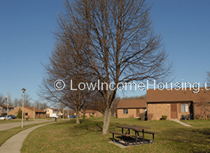 lowincomehousing.us