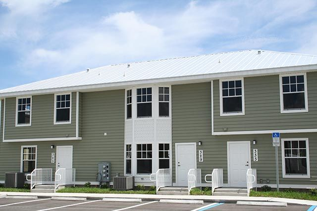 Punta Gorda Fl Low Income Housing And Apartments