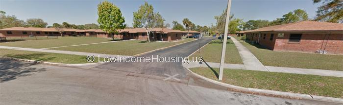Ivey Lane Homes Orlando
