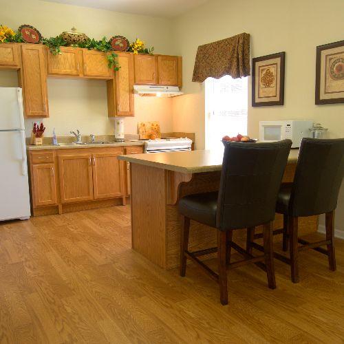 Cheap Low Income Apartments: 3521 Chapel Hill Road, Jefferson