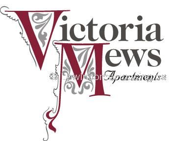 Victoria Mews Apartments