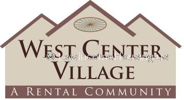 West Center Village