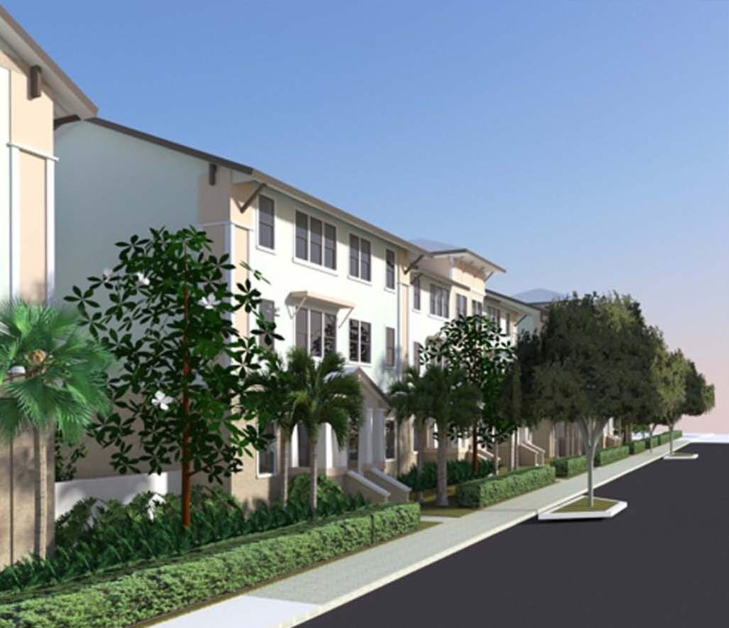 Luxury Low Income Apartments: Delray Beach FL Low Income Housing And Apartments