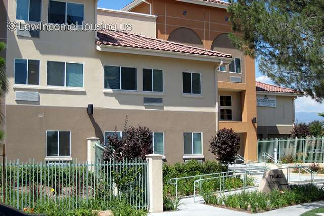 Income Based Apartments In Inland Empire