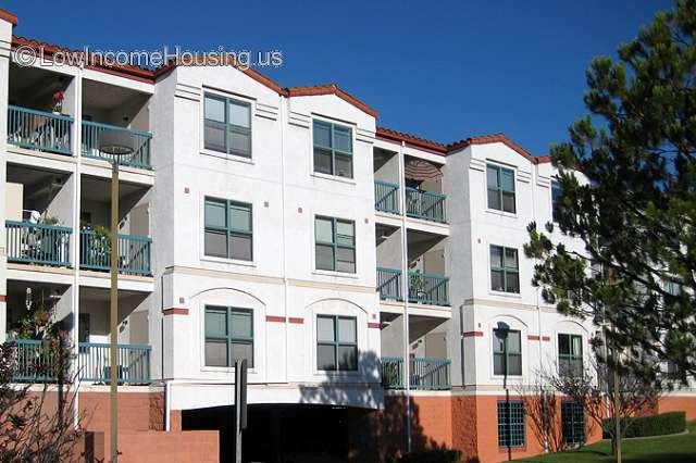 Low Income Apartments For Rent In East Los Angeles