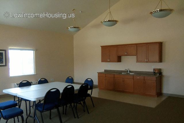 Low Income Apartments In Riverside