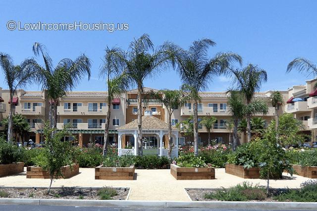 Low Income Apartments In Rio Vista Ca