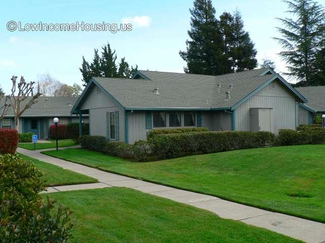 Low Income Apartments In Sacramento Area