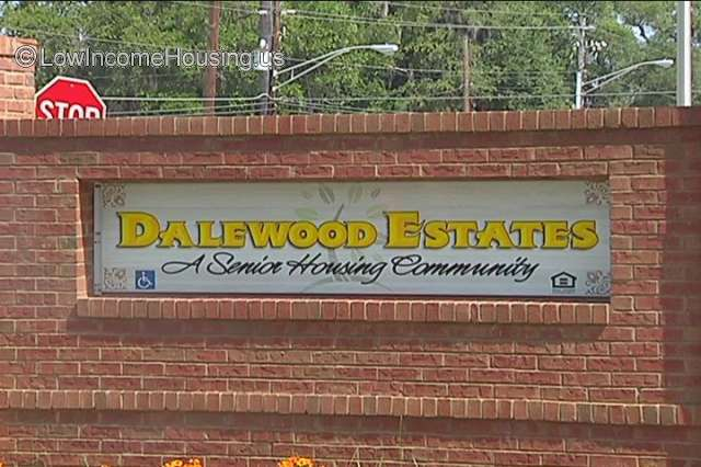 Dalewood Estates