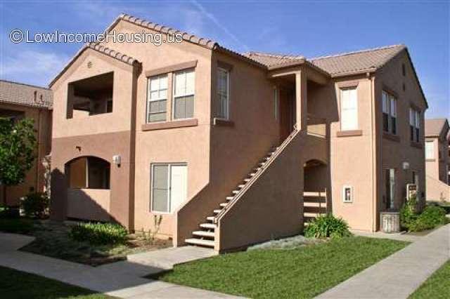 Auburn Apartments Bakersfield Ca