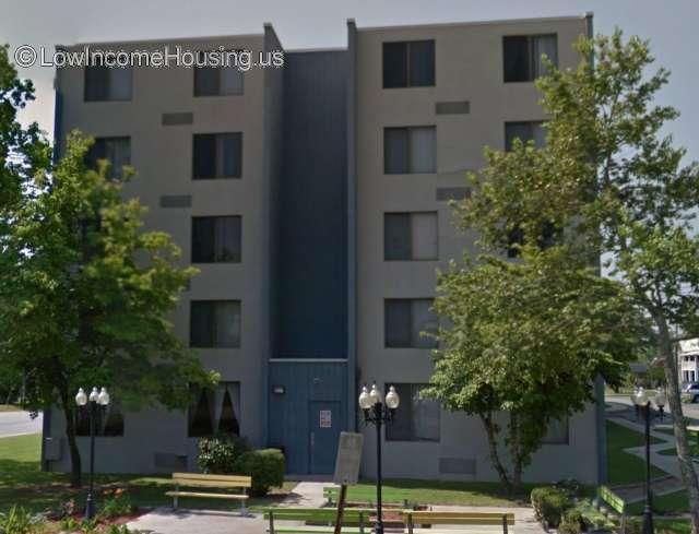 Apartments In Ocilla Ga