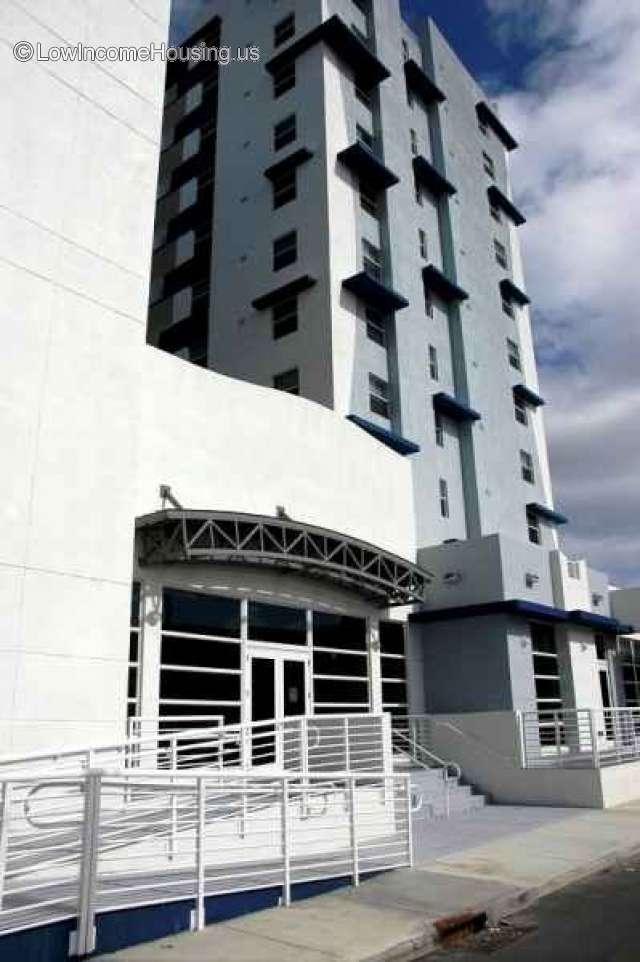 Low Income Apartments Delray Beach Fl