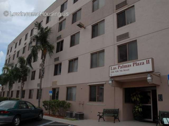 Low Income Apartments In Doral Fl