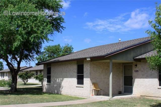 Low Income Apartments Kyle Tx