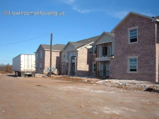 Low Income Apartments For Rent Wichita Falls