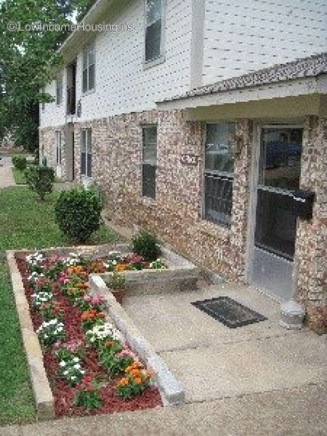 Apartments For Rent In Rusk Tx