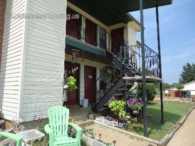 Income Based Apartments In Palestine Tx
