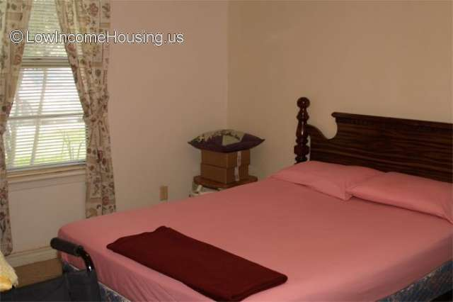 Low Income Apartments Harlingen Tx