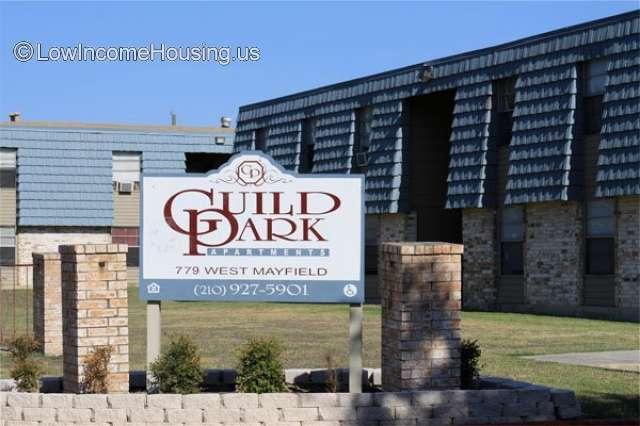 Guild Park ApartmentsSan Antonio TX Low Income Housing   San Antonio Low Income  . Low Income Apartments In San Marcos Tx. Home Design Ideas