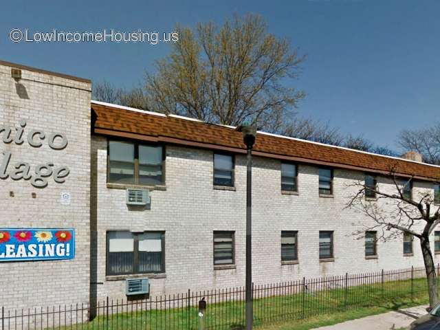 Senior Apartments In Philadelphia Pa