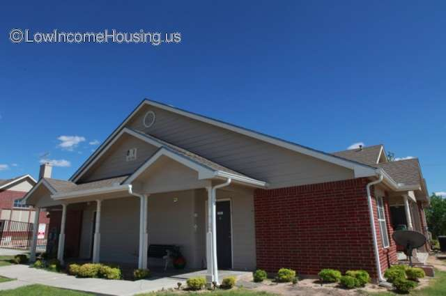 Low Income Apartments Spring Tx