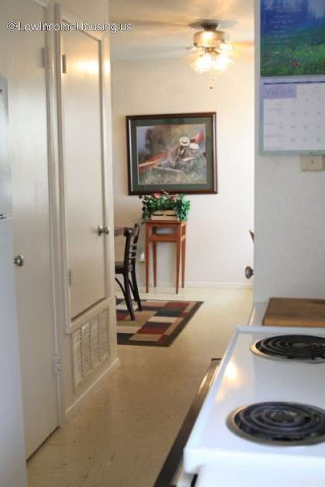 Low Income Apartments In Corpus Christi Tx