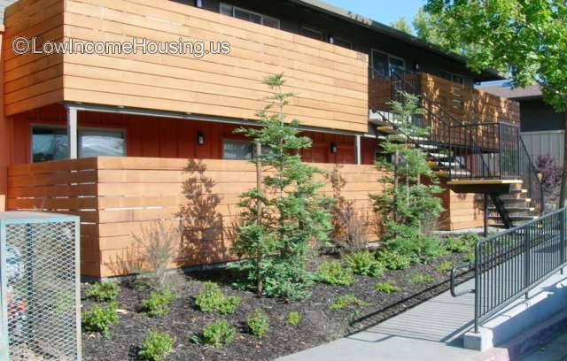 Low Income Apartments For Rent In Sunnyvale Ca