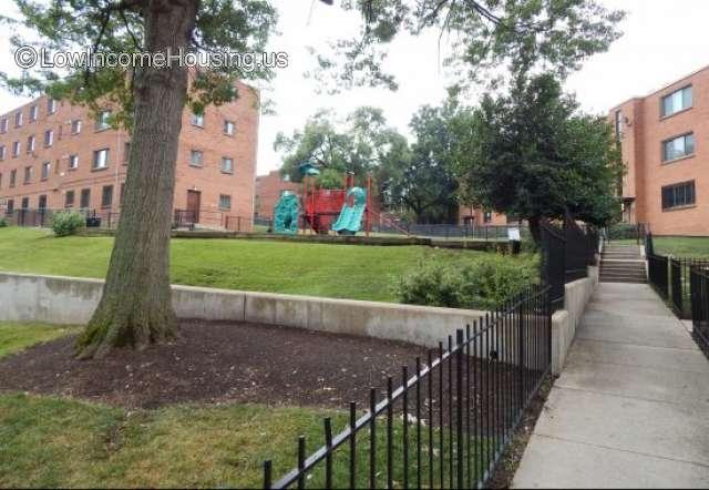 Washington Dc Low Income Housing Washington Low Income Apartments Low Income Housing In