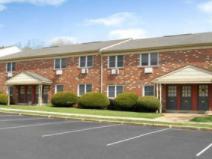 Furnace Creek Manor Senior Apartments