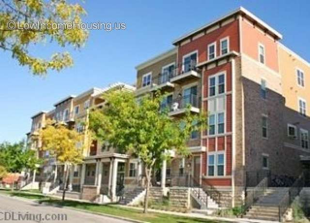 Brilliant Madison Wi Low Income Housing And Apartments Download Free Architecture Designs Scobabritishbridgeorg