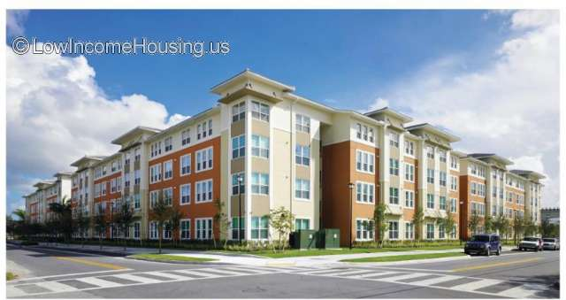 Miami fl low income housing miami low income apartments Apartments for rent in miami 1 bedroom
