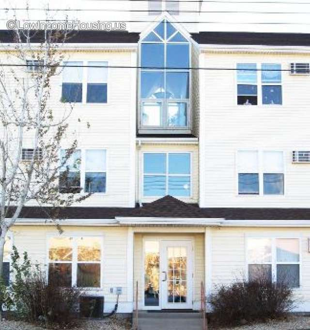 Find Cheap Apartments For Rent In My Area: 22 4th Ave E, Dickinson, ND