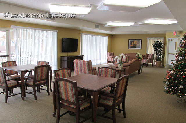 Low Income Apartments In Bloomington Ca