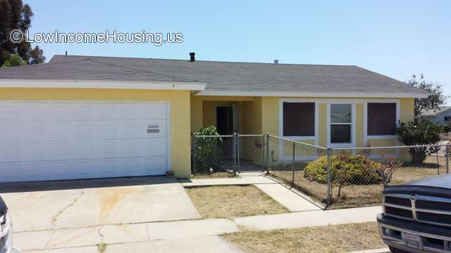 Low Income Apartments San Diego Related Keywords Suggestions Low Inco