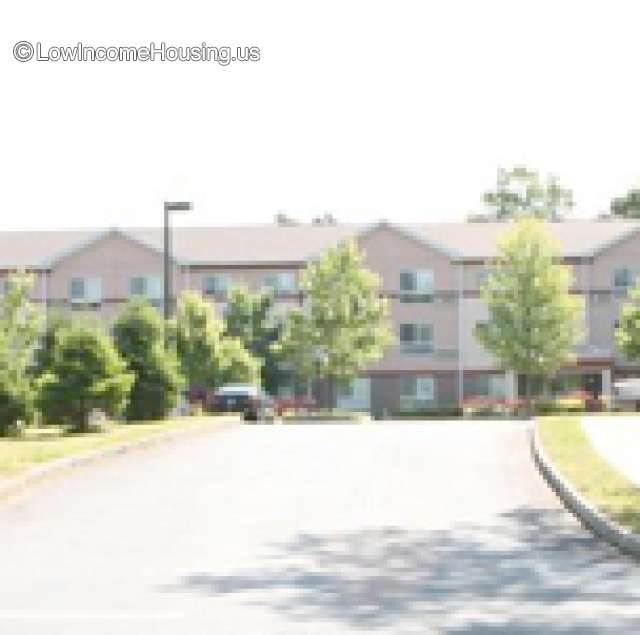 Section  Apartments In Middlesex County Nj