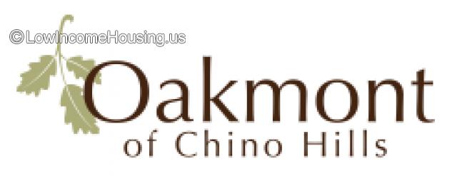 Oakmont of Chino Hills