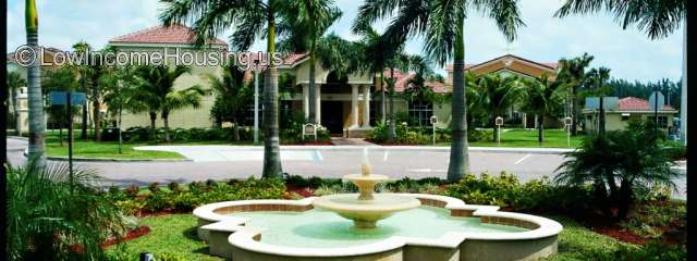 Pointe At Banyan Trails Coconut Creek