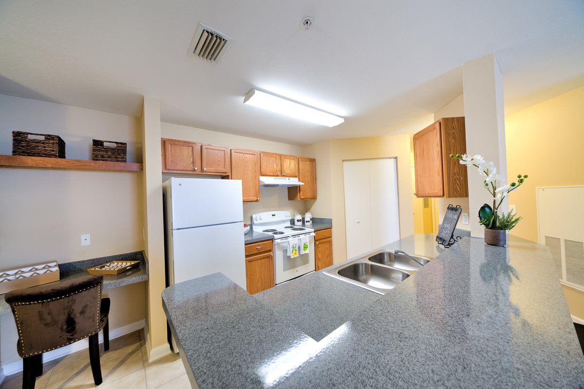 Thomas Chase Apartments 4901 Sunbeam Rd Jacksonville Math Wallpaper Golden Find Free HD for Desktop [pastnedes.tk]
