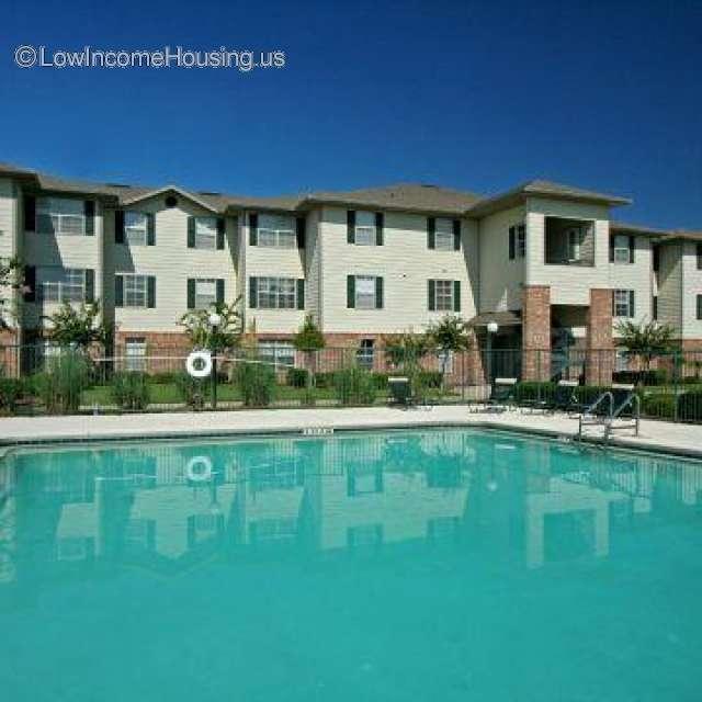 Mystic Pointe Ii Apartments Orlando Fl
