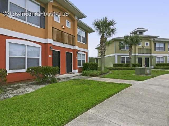 Low Income Senior Housing In Garden Grove Ca Garden Grove Ca Affordable And Low Income Housing