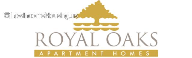 Highland Oaks Apartments Orlando