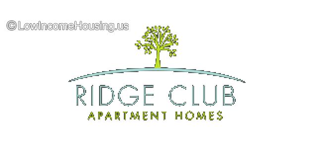 Ridge Club Orlando