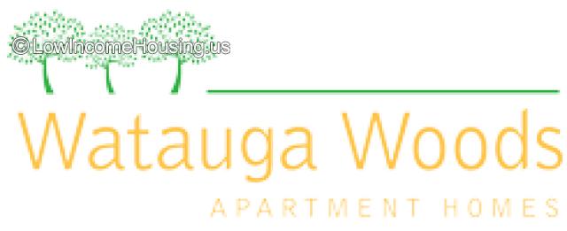 Watauga Woods Orlando