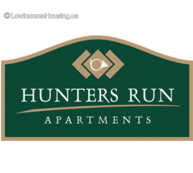 Hunters Run, Phase I Tampa